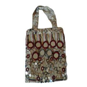 3 for $20- Moyna Handbag